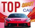 TOP SMART CAR