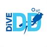 Dive DD