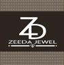 Zeeda jewel