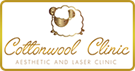 Cotton Wool Clinic