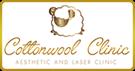 Cotton Wool Clinic (Ratchada)