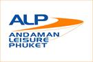 Andaman Leisure Phuket Co.,Ltd.