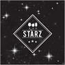 Starzz Roof Top Lounge