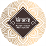 Kiran's Indian Restaurant
