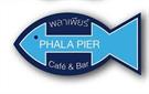 Phala Pier