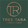 Tree tara wellness center