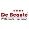 De Beaute Hair Salon