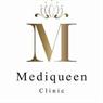 Mediqueen clinic