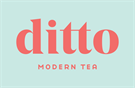 Ditto Modern Tea