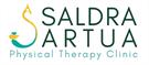 Saldra Artua Clinic