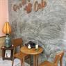 Poom's Cafe