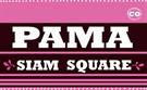 PAMA.CO