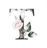 TIARA33 BEAUTY CAFE