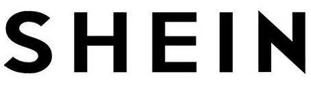 Shein TH