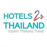 Hotels2thailand