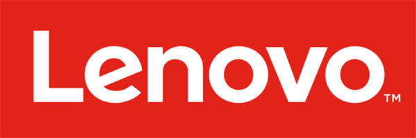 Lenovo Thailand