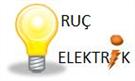 Oruc Elektrik