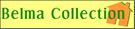 Belma Collection ve Perde Evi