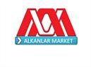 Alkanlar Market
