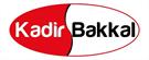 Kadir Bakkal