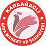 Karaağaçlı Gıda Market