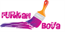Furkan Boya & Dekorasyon