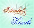 İstanbul Kasabı