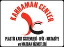 Kahraman Center