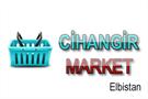 Cihangir Market