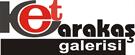 Karakaş Et Galerisi