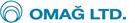 Omağ Ltd