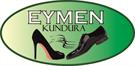 Eymen Kundura