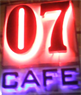 07 Cafe Restaurant
