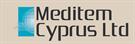 Meditem Cyprus Ltd.
