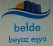 Belde AVM