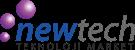 Analiz Newtech