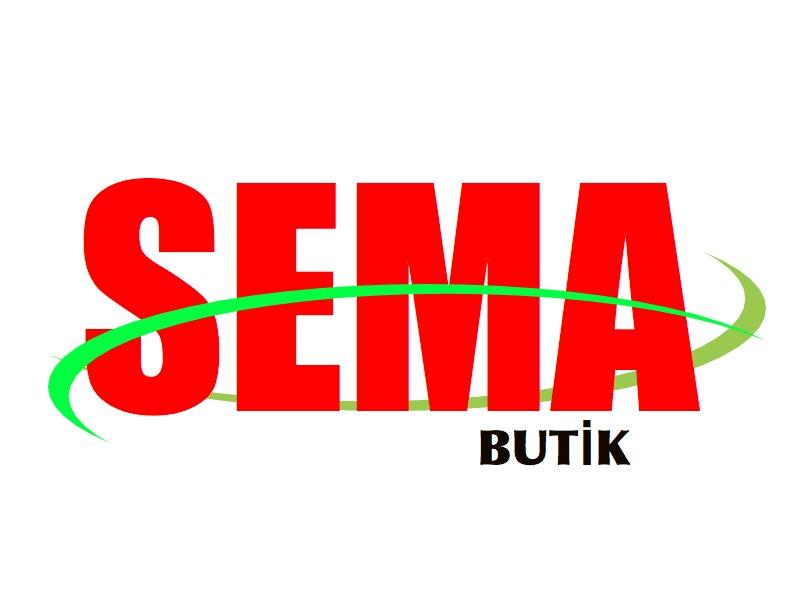 Sema Butik
