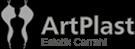 Özel Art Plast Estetik Cerrahi Polikinliği