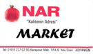 Nar Market