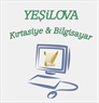 Yeşilova Kırtasiye&Bilgisayar