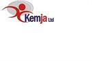 Kemja Ticaret Ltd.