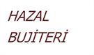 Hazal Yigitcan Konfenksiyon,BüjiteriveKozmetik