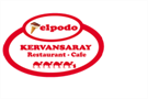Elbistan Kervansaray Restaurant