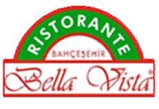 Bellavista İtalyan Restorant