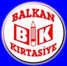 Balkan Kırtasiye