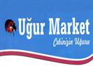 Ugur Market