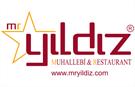 Yıldız Muhallebi Restaurant