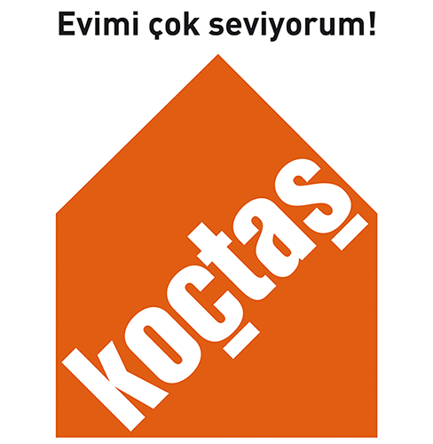 KOÇTAŞ