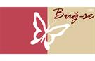 Buğ-Se Çiçekçilik
