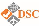 DSC Turizm